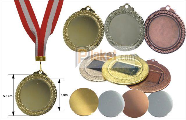 madalya fiyatları, madalya sipariş