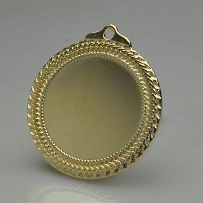 madalya örnekleri, madalya satışı, madalya imalatı, madalya fiyatları